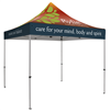 Tents and Table Covers